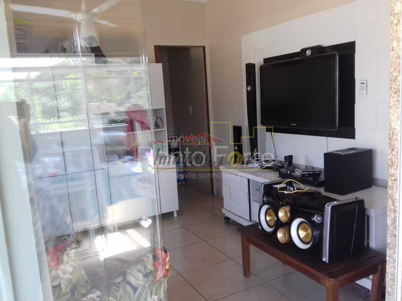 6 - Cobertura À Venda - Freguesia (Jacarepaguá) - Rio de Janeiro - RJ - PECO30094 - 8