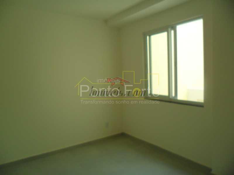 5 - Casa em Condomínio 3 quartos à venda Tanque, Rio de Janeiro - R$ 475.000 - PECN30175 - 6