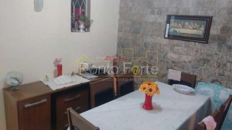 1 - Apartamento 2 quartos à venda Tanque, Rio de Janeiro - R$ 220.000 - PEAP21458 - 9