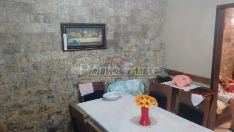 4 - Apartamento 2 quartos à venda Tanque, Rio de Janeiro - R$ 220.000 - PEAP21458 - 11