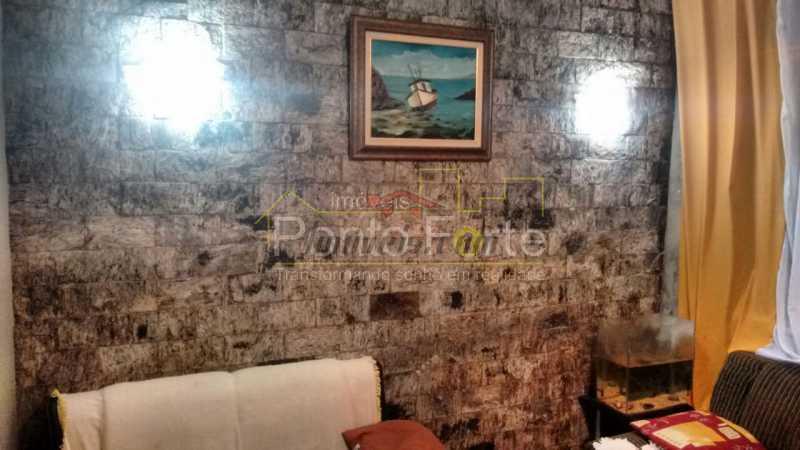6 - Apartamento 2 quartos à venda Tanque, Rio de Janeiro - R$ 220.000 - PEAP21458 - 6