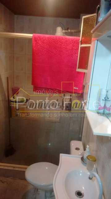 8 - Apartamento 2 quartos à venda Tanque, Rio de Janeiro - R$ 220.000 - PEAP21458 - 18