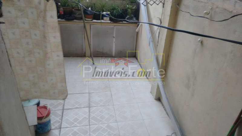 9 - Apartamento 2 quartos à venda Tanque, Rio de Janeiro - R$ 220.000 - PEAP21458 - 22