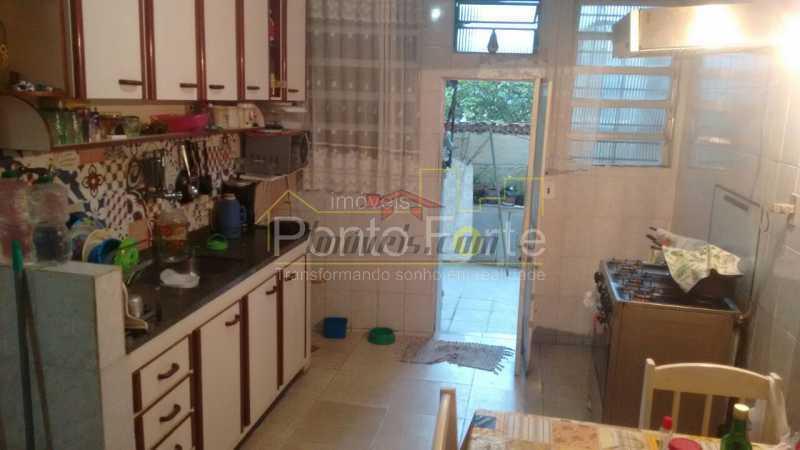 10 - Apartamento 2 quartos à venda Tanque, Rio de Janeiro - R$ 220.000 - PEAP21458 - 19
