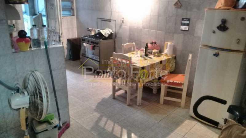 11 - Apartamento 2 quartos à venda Tanque, Rio de Janeiro - R$ 220.000 - PEAP21458 - 20