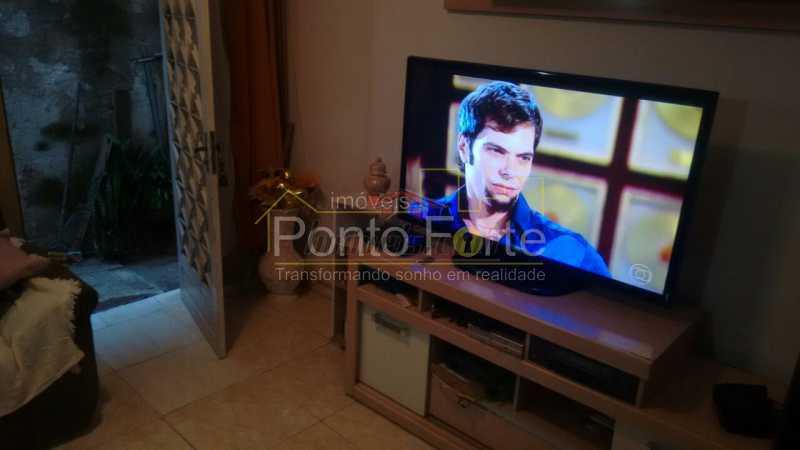 13 - Apartamento 2 quartos à venda Tanque, Rio de Janeiro - R$ 220.000 - PEAP21458 - 1