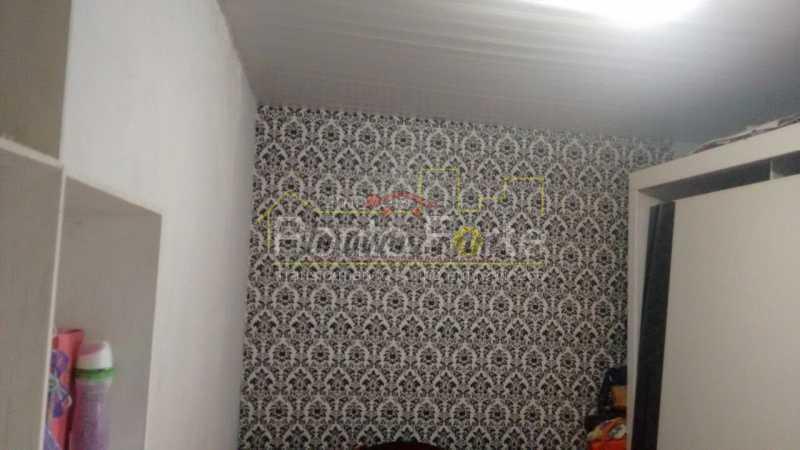 14 - Apartamento 2 quartos à venda Tanque, Rio de Janeiro - R$ 220.000 - PEAP21458 - 13