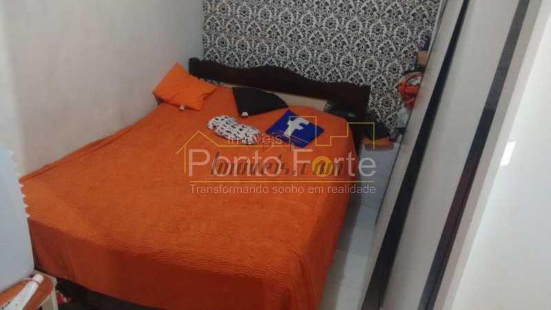 17 - Apartamento 2 quartos à venda Tanque, Rio de Janeiro - R$ 220.000 - PEAP21458 - 16