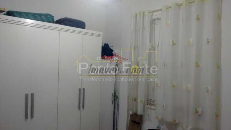 19 - Apartamento 2 quartos à venda Tanque, Rio de Janeiro - R$ 220.000 - PEAP21458 - 17