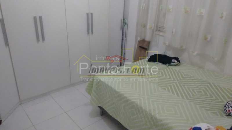 21 - Apartamento 2 quartos à venda Tanque, Rio de Janeiro - R$ 220.000 - PEAP21458 - 15
