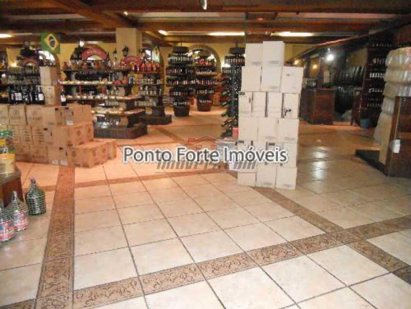 2 - Ponto comercial 1220m² à venda Pechincha, Rio de Janeiro - R$ 12.000.000 - PEPC00003 - 3
