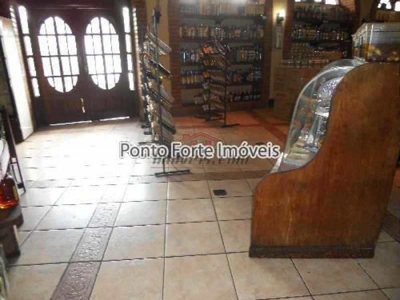 3 - Ponto comercial 1220m² à venda Pechincha, Rio de Janeiro - R$ 12.000.000 - PEPC00003 - 4