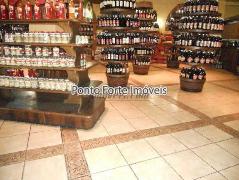 4 - Ponto comercial 1220m² à venda Pechincha, Rio de Janeiro - R$ 12.000.000 - PEPC00003 - 5