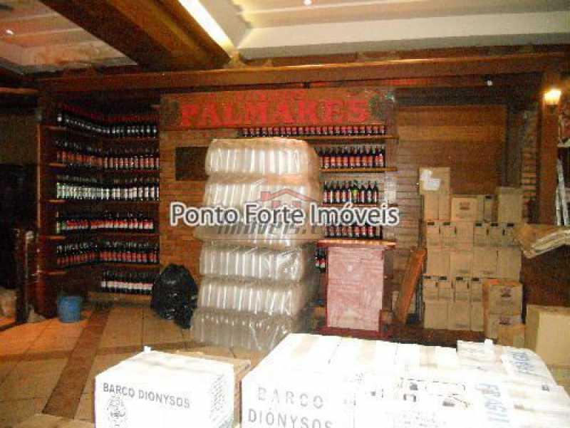 5 - Ponto comercial 1220m² à venda Pechincha, Rio de Janeiro - R$ 12.000.000 - PEPC00003 - 6