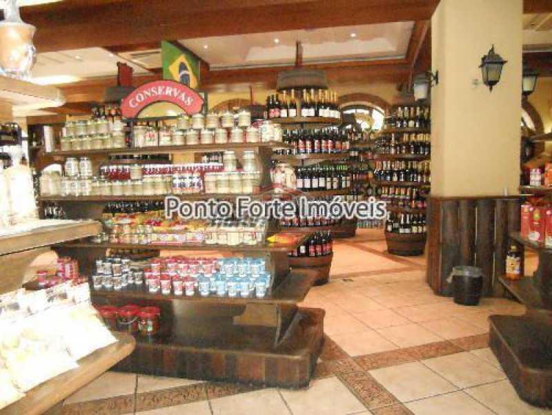 6 - Ponto comercial 1220m² à venda Pechincha, Rio de Janeiro - R$ 12.000.000 - PEPC00003 - 7