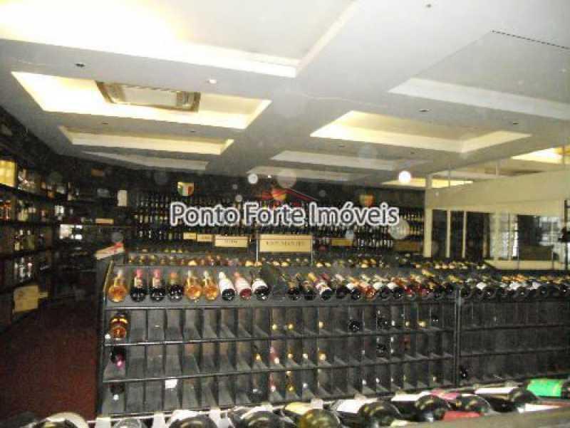 7 2 - Ponto comercial 1220m² à venda Pechincha, Rio de Janeiro - R$ 12.000.000 - PEPC00003 - 8