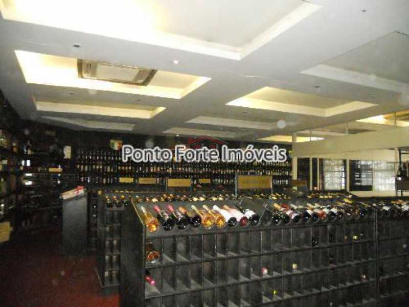 9 - Ponto comercial 1220m² à venda Pechincha, Rio de Janeiro - R$ 12.000.000 - PEPC00003 - 10