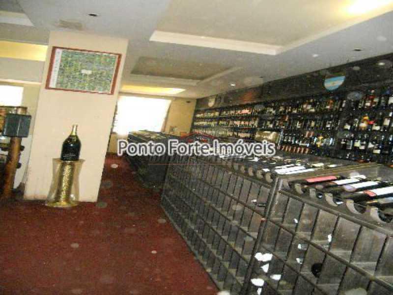 10 - Ponto comercial 1220m² à venda Pechincha, Rio de Janeiro - R$ 12.000.000 - PEPC00003 - 11