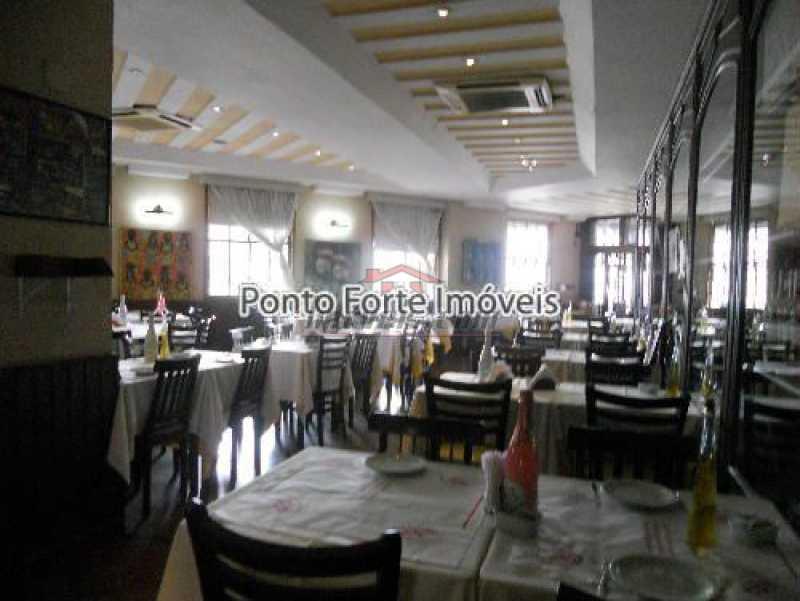 11 - Ponto comercial 1220m² à venda Pechincha, Rio de Janeiro - R$ 12.000.000 - PEPC00003 - 12