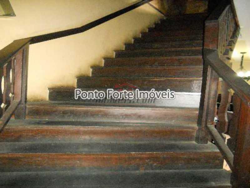 12 - Ponto comercial 1220m² à venda Pechincha, Rio de Janeiro - R$ 12.000.000 - PEPC00003 - 13