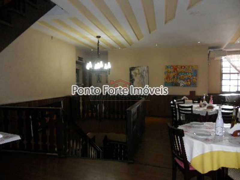 13 - Ponto comercial 1220m² à venda Pechincha, Rio de Janeiro - R$ 12.000.000 - PEPC00003 - 14