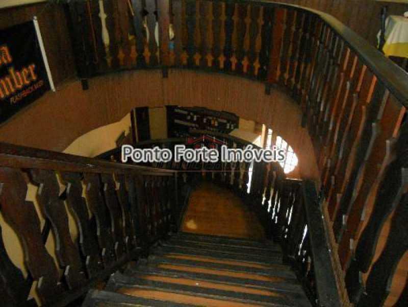 14 - Ponto comercial 1220m² à venda Pechincha, Rio de Janeiro - R$ 12.000.000 - PEPC00003 - 15