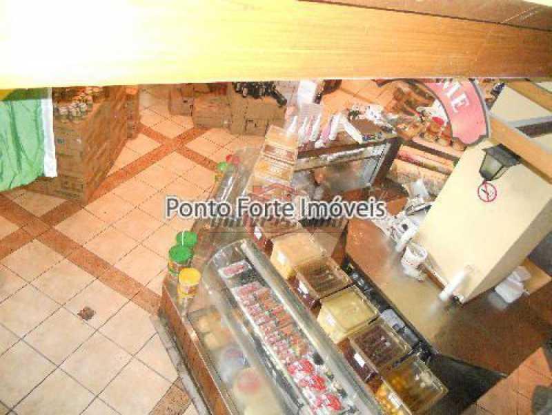 15 - Ponto comercial 1220m² à venda Pechincha, Rio de Janeiro - R$ 12.000.000 - PEPC00003 - 16