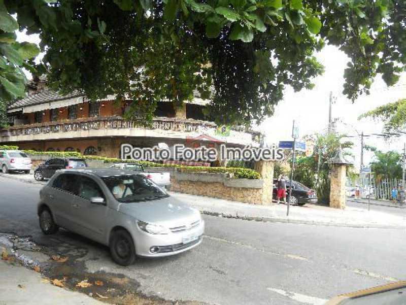 16 - Ponto comercial 1220m² à venda Pechincha, Rio de Janeiro - R$ 12.000.000 - PEPC00003 - 17