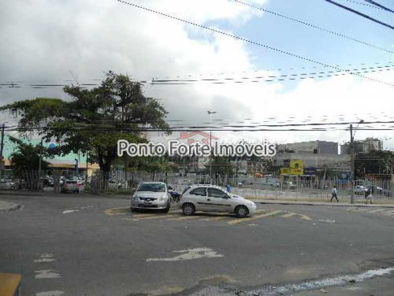 17 - Ponto comercial 1220m² à venda Pechincha, Rio de Janeiro - R$ 12.000.000 - PEPC00003 - 18