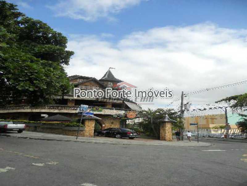 18 - Ponto comercial 1220m² à venda Pechincha, Rio de Janeiro - R$ 12.000.000 - PEPC00003 - 19