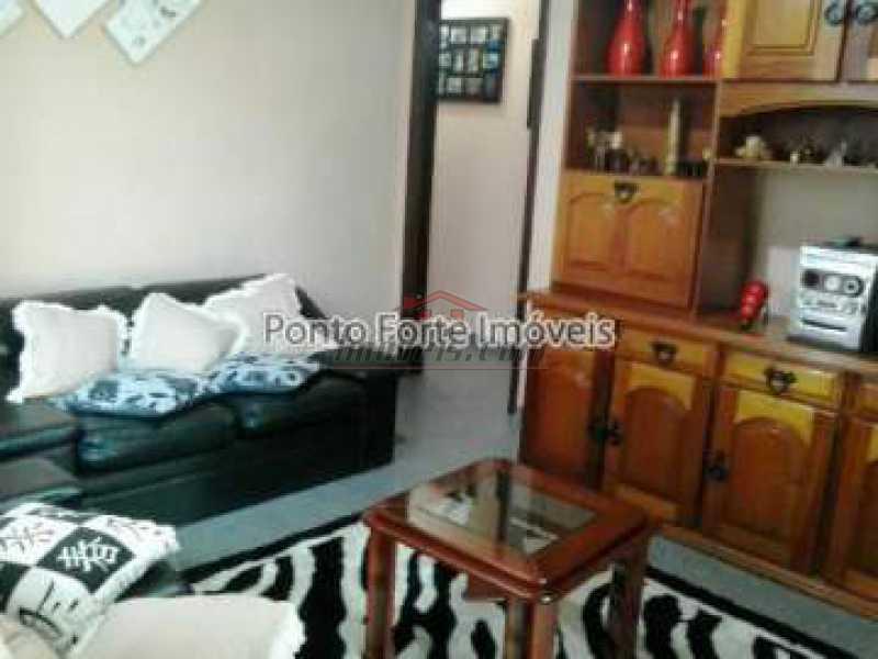 2 - Casa 3 quartos à venda Pechincha, Rio de Janeiro - R$ 947.000 - PECA30297 - 3