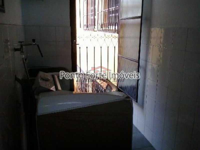 4 - Casa 3 quartos à venda Pechincha, Rio de Janeiro - R$ 947.000 - PECA30297 - 5