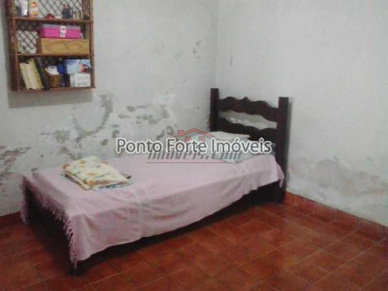 5 - Casa 3 quartos à venda Pechincha, Rio de Janeiro - R$ 947.000 - PECA30297 - 6