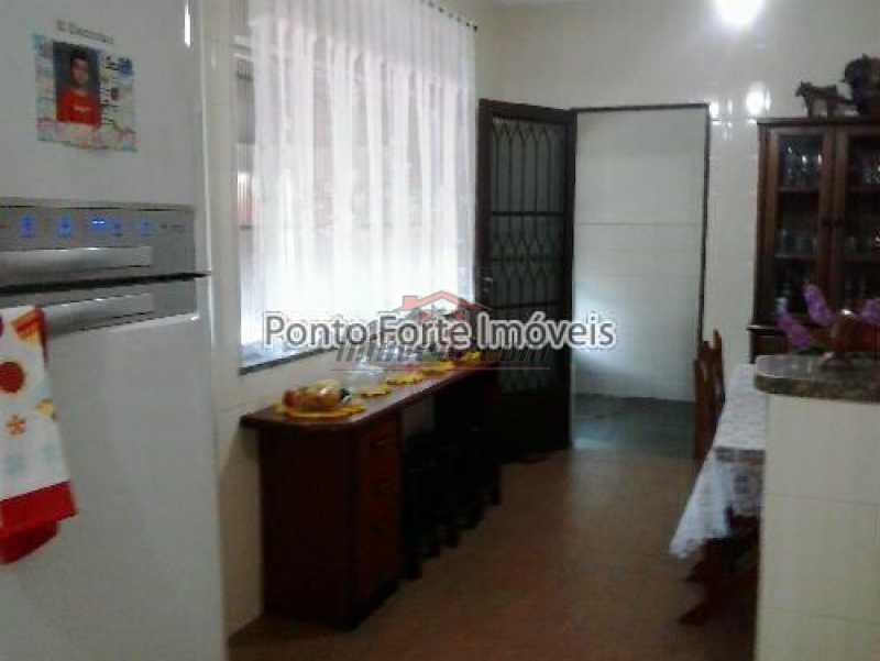 7 - Casa 3 quartos à venda Pechincha, Rio de Janeiro - R$ 947.000 - PECA30297 - 8