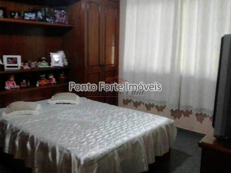 8 - Casa 3 quartos à venda Pechincha, Rio de Janeiro - R$ 947.000 - PECA30297 - 9