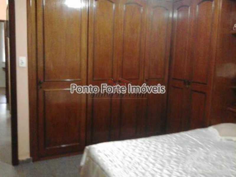 9 - Casa 3 quartos à venda Pechincha, Rio de Janeiro - R$ 947.000 - PECA30297 - 10