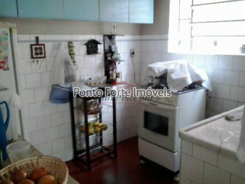 11 - Casa 3 quartos à venda Pechincha, Rio de Janeiro - R$ 947.000 - PECA30297 - 12