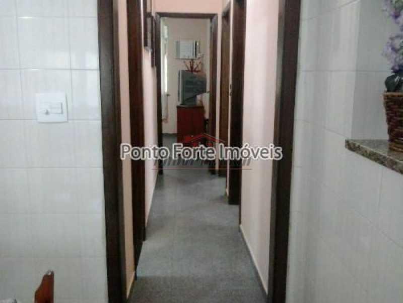 20 - Casa 3 quartos à venda Pechincha, Rio de Janeiro - R$ 947.000 - PECA30297 - 21