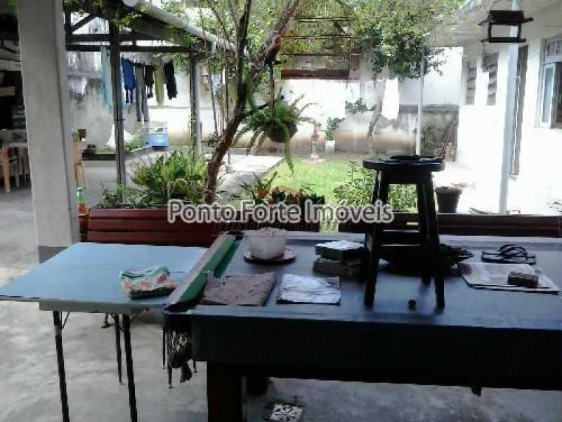 22 - Casa 3 quartos à venda Pechincha, Rio de Janeiro - R$ 947.000 - PECA30297 - 23