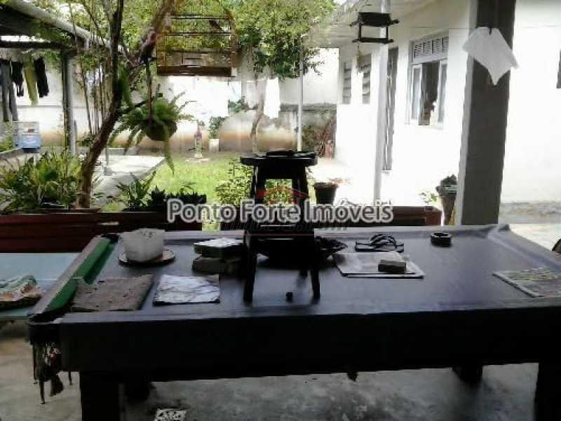 23 - Casa 3 quartos à venda Pechincha, Rio de Janeiro - R$ 947.000 - PECA30297 - 24