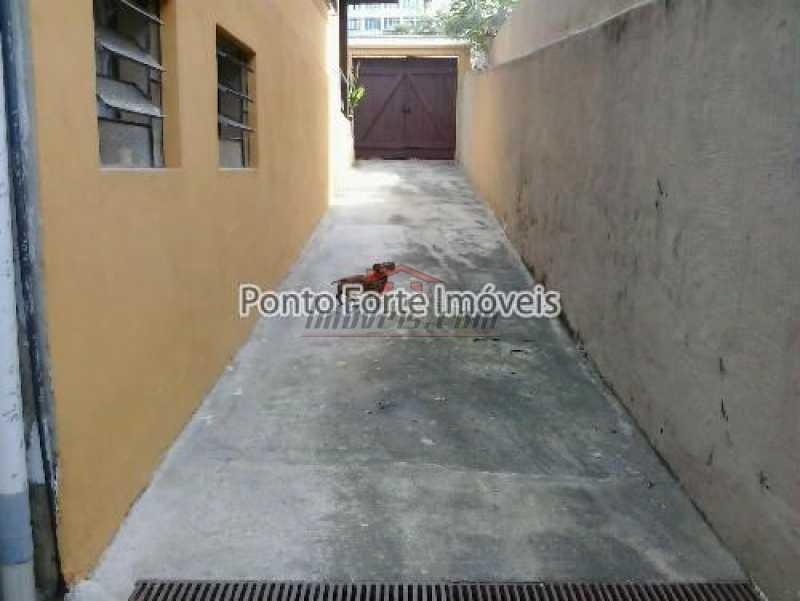 24 - Casa 3 quartos à venda Pechincha, Rio de Janeiro - R$ 947.000 - PECA30297 - 25