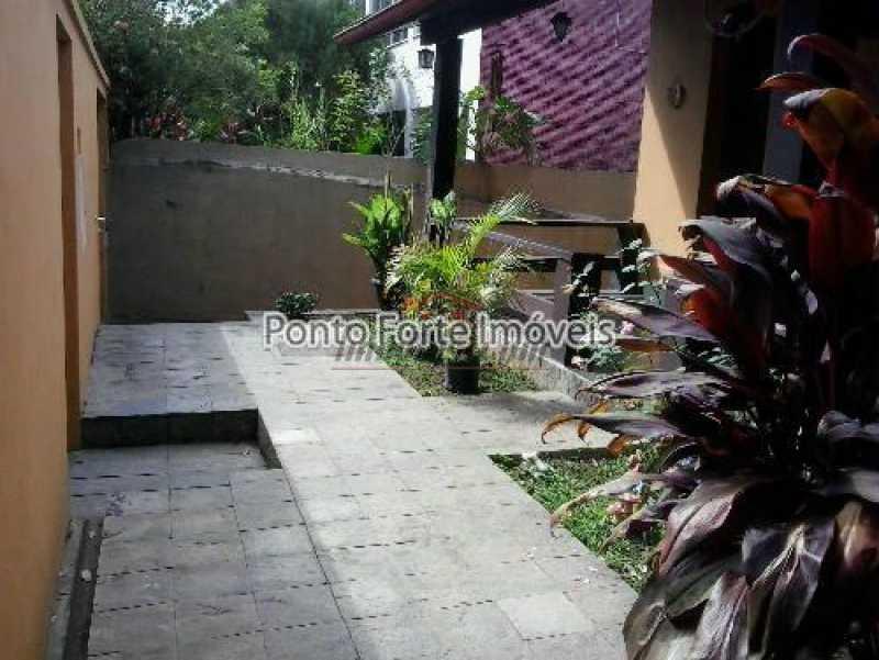26 - Casa 3 quartos à venda Pechincha, Rio de Janeiro - R$ 947.000 - PECA30297 - 27