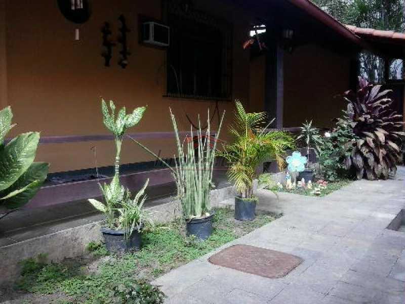27 - Casa 3 quartos à venda Pechincha, Rio de Janeiro - R$ 947.000 - PECA30297 - 28