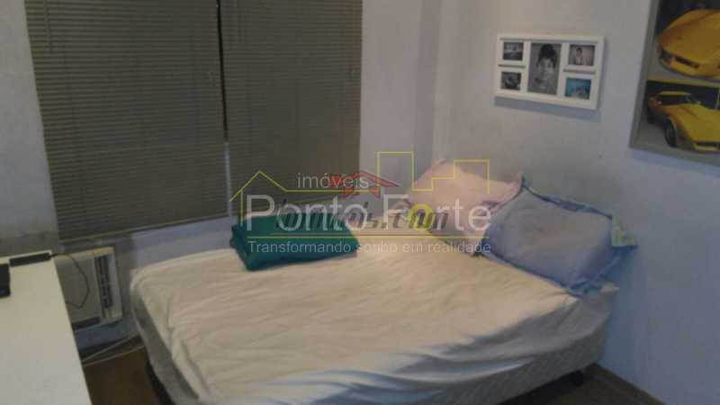 6 - Apartamento 2 quartos à venda Tanque, Rio de Janeiro - R$ 195.000 - PEAP21465 - 8