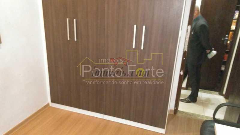 7 - Apartamento 2 quartos à venda Tanque, Rio de Janeiro - R$ 195.000 - PEAP21465 - 9