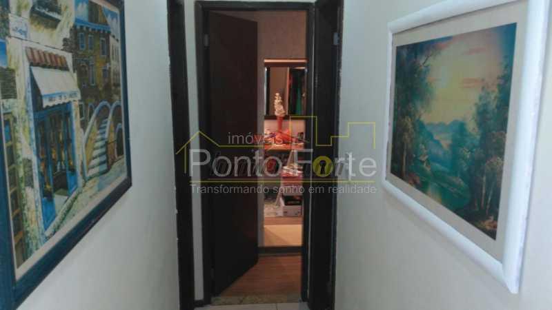 9 - Apartamento 2 quartos à venda Tanque, Rio de Janeiro - R$ 195.000 - PEAP21465 - 6