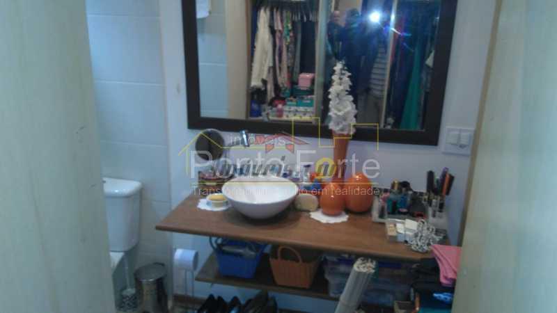 11 - Apartamento 2 quartos à venda Tanque, Rio de Janeiro - R$ 195.000 - PEAP21465 - 12