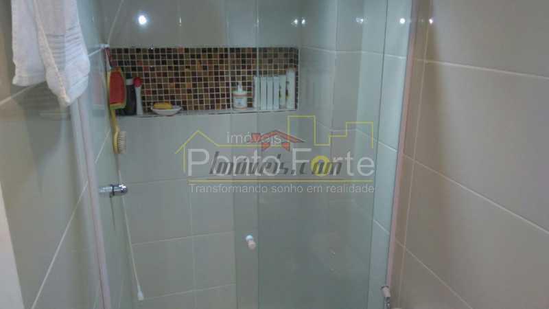 15 - Apartamento 2 quartos à venda Tanque, Rio de Janeiro - R$ 195.000 - PEAP21465 - 16