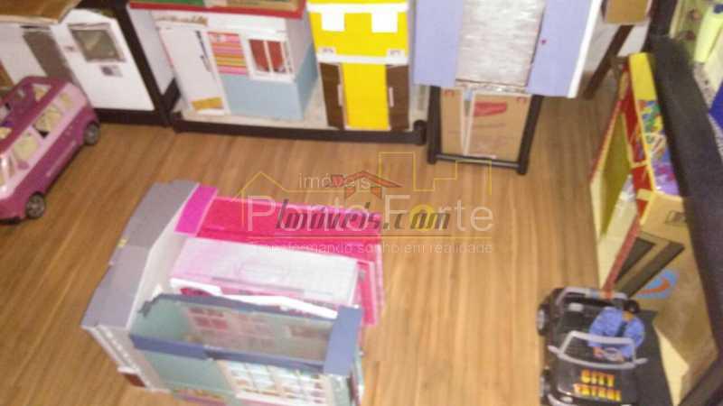 1832_G1498153959 - Apartamento 2 quartos à venda Tanque, Rio de Janeiro - R$ 195.000 - PEAP21465 - 10