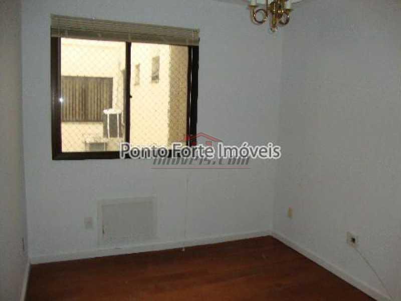 2 - Apartamento 4 quartos à venda Recreio dos Bandeirantes, Rio de Janeiro - R$ 1.290.000 - PEAP40038 - 5